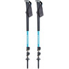 Black Diamond Trail Poles Women